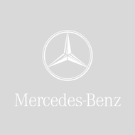 Who we've worked with: mercedes benz