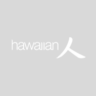 Who we've worked with: hawaiian